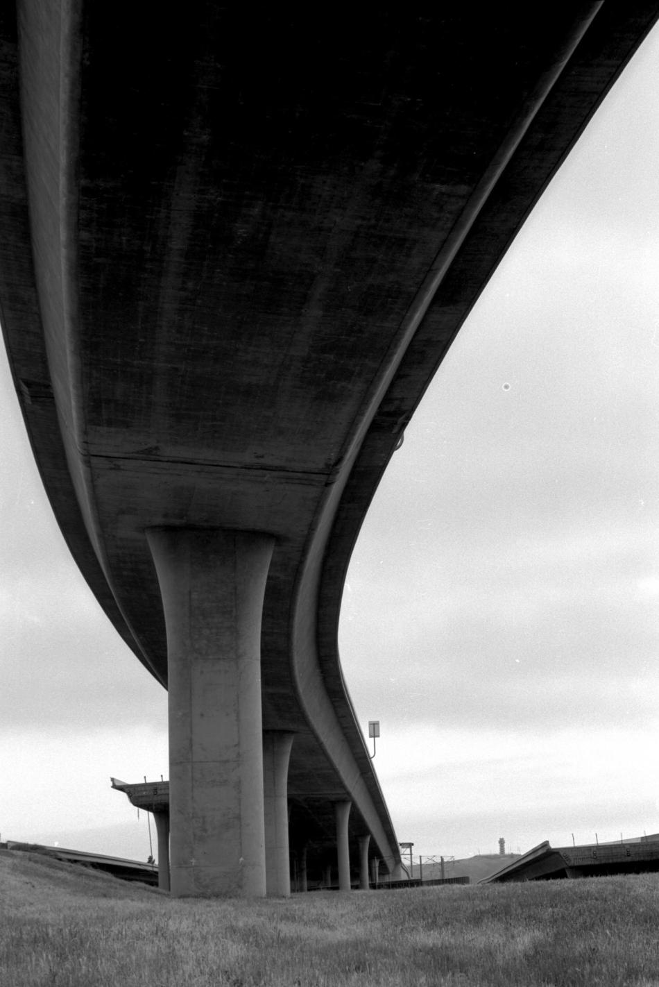 Freeway #224