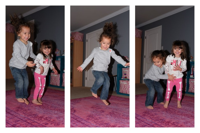 jumping-triptych
