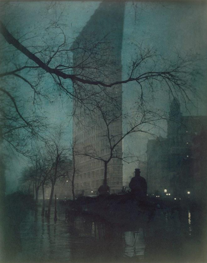 flatiron-steichen-1904