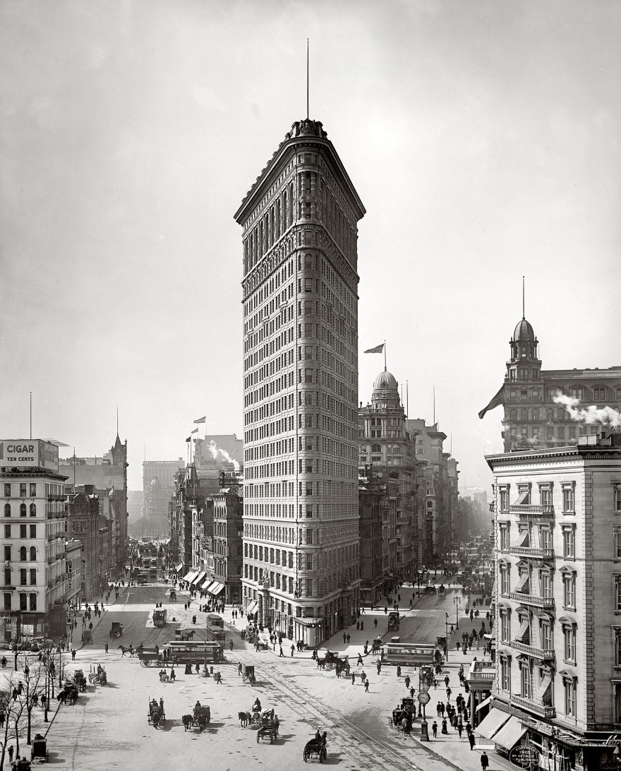 flatiron-unknown-1905